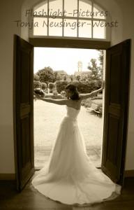 Hochzeit Maya und Sami 30.05.2014 077