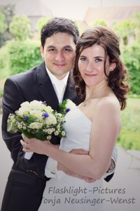 Hochzeit Maya und Sami 30.05.2014 088