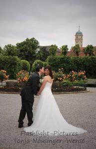 Hochzeit Maya und Sami 30.05.2014 125