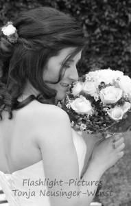 Hochzeit Maya und Sami 30.05.2014 188 Kopie