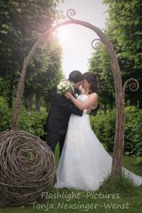 Hochzeit Maya und Sami 30.05.2014 344