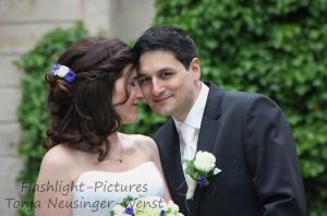 Hochzeit Maya und Sami 30.05.2014 446